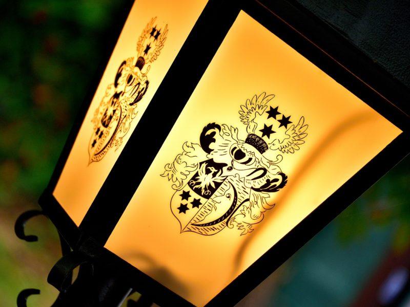 Lampe_Detail